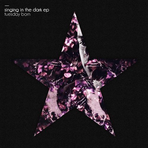 Tuesday Born - Sleep With Stars