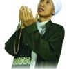Buya Yahya Menjawab  - Bagaimana Cara Mencari Mursyid mp3