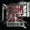 FOURFAST - Finding The Way