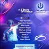 ERIC PRYDZ - Live @ Ultra Music Festival 2015 (ASOT 700) [Free DL]