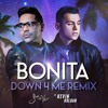 BONITA - KEVIN ROLDAN FT JHONI THE VOICE