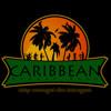 Caribbean - TST (Tetap Semangat dan Tersenyum)