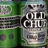 Dr.Derg/Gangus - Old Chub