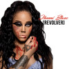 Revolver Ft Rich Andruws mp3