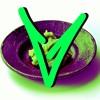 Download flexsabi (yung gleesh wasabi remix) Mp3