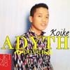 Koike / Adyth (JKT48 Cover)