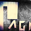 La La La - Naughty Boy ft Sam Smith (Magnum remix)