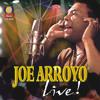 Joe Arroyo - A Mi Dios Todo Le Debo [ ¡ Jk Remixes ! ] 2O15