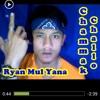 Ryan Mul Yana (itzbonay) at CHAMMAK CHALLO COVER - RA'ONE