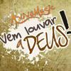Pr Iderval canta - Livre Pra Voar - Elias Silva Portada del disco