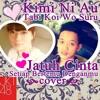 Kimi Ni Au Tabi Koi Wo Suru / Jatuh Cinta Setiap Bertemu Denganmu (JKT48 Cover)
