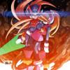 Megaman Zero 4- Holy Land