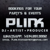 Dancehall Celebration 2015 Mix - DJ Plink