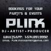 Boom Box Riddim - DJ Plink 2014