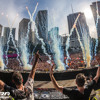 W&W Live @ Ultra Music Festival Miami 2015
