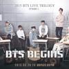 150328 BTS Begins - I Like It Pt. 2 좋아요 Pt. 2 (Korean Version)