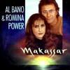 Al Bano & Romina Power - Makassar (Extended)