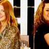 Bridal Makeup Adelaide - Brazilian Wax Adelaide - Acne Treatment Adelaide