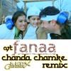 Chanda Chamke Ost Bolywood (unmastering ) Mp3