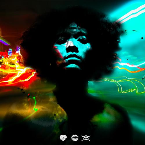 LSD (Saga)