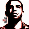 Drake - Find Your Love (Hold Yuh Riddim)