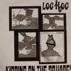 """log hog - botca: pt. 2 """"taco the clown"""""""