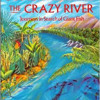 Somewhere Down The Crazy River (ROBBIE ROBERTSON cover)