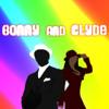 Bonny & Clyde (with lyrics)