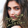 Dancin (Ger3to Remix)