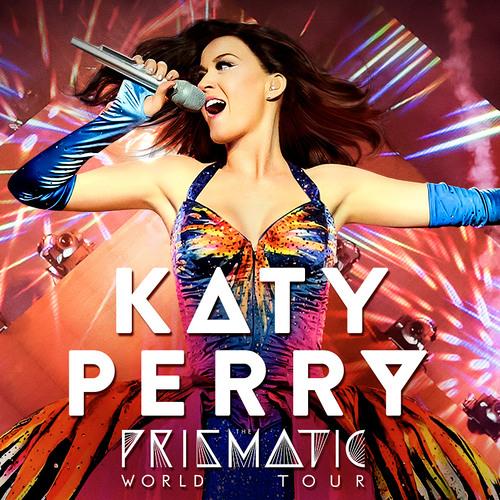 TÉLÉCHARGER KATY PERRY PRISMATIC WORLD TOUR