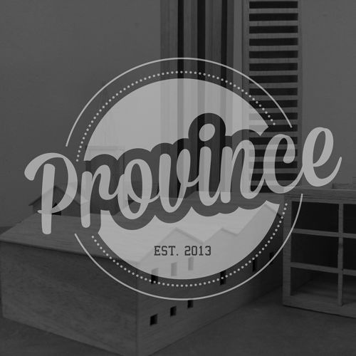 The Province EP