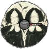 Loui Fernandez, Pedro Rodríguez - Gotten (Cele Remix)