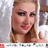 Louna Fares - 3askoury 2015   لونا فارس - عسكوري النسخة الاصلية
