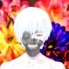[Amarante VCV wintry]  Munou [東京喰種√A  OP] +UST
