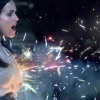 Firework - Katy Perry (Dex Demo Instrumental) - Free Download