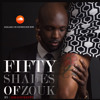 FIFTY SHADES OF ZOUK by @djmagickenny