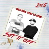 Rich Kids feat. Dj Spud - Set It Off 2K15 ( Extendet Cut )HQ
