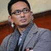 ISA RAJA - SEPARUH NAFAS (Dewa) - GALA SHOW 8 - X Factor Indonesia