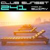 Club Sunset Episode 241