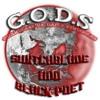 3. Tonight - Poet & Switch (G.O.D.S)