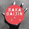 Baka Gaijin Podcast 026 by Zambon mp3