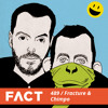 FACT Mix 489 - Fracture & Chimpo (Mar '15)