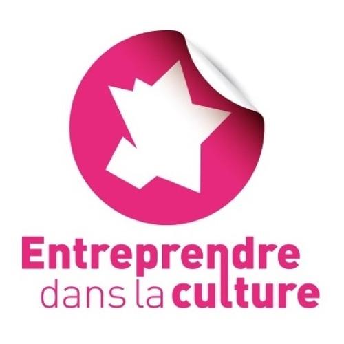[Entreprendre culture] Atelier : Innover pour accompagner ?