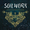 SOILWORK - This Momentary Bliss mp3