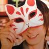 You - Kashitaro Ito