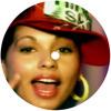 Nina Sky - Move Ya Body (Shuffle Bootleg) Buy=freeDL