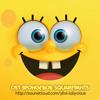 Lolly - Ost Spongebob Squarepants
