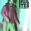 Download I - BOGLE - IRIE ITES DUBPLATE - WICKED PEOPLE STAY FAR Mp3