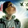 Wiz Khalifa -This  Plane (44Beatzz Remix)