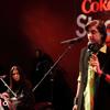 Haq Maujood - Amanat Ali & Sanam Marvi - Coke Studio Season 3